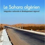 Livre Le Sahara Algerien by Yaël Kouzmine