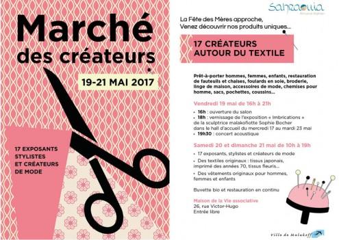 affiche-sahraouia-marche-createurs-mai17