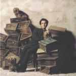 Exposition Je Suis Couturier – Hommage a Azzedine Alaia