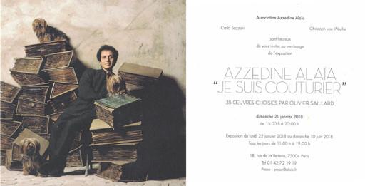 exposition-azzedine-alaia